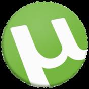 uTorrent последняя версия
