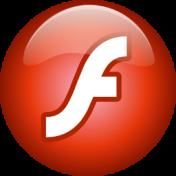 Adobe Flash Player последняя версия