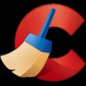 CCleaner последняя версия