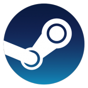 Steam последняя версия