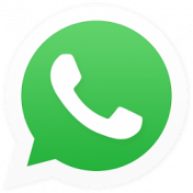 WhatsApp последняя версия