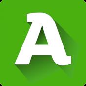 Amigo Browser последняя версия