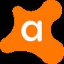 Avast Free Antivirus последняя версия