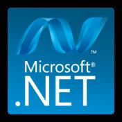 Microsoft NET Framework последняя версия
