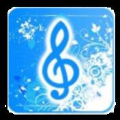 VKMusic последняя версия