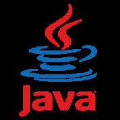 Java последняя версия
