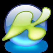 K-Lite Codec Pack последняя версия