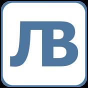 LoviVkontakte последняя версия