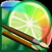 Paint Tool SAI последняя версия