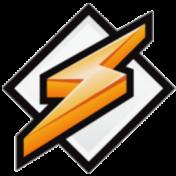 Winamp последняя версия
