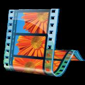 Windows Movie Maker последняя версия