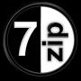 7-Zip последняя версия