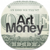 ArtMoney последняя версия