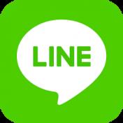 LINE последняя версия