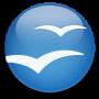 OpenOffice официальный сайт