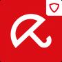 Avira Free Antivirus последняя версия