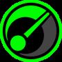 Razer Game Booster последняя версия