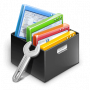 Uninstall Tool последняя версия