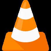 VLC media player последняя версия