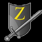 AVZ последняя версия