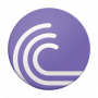 BitTorrent последняя версия