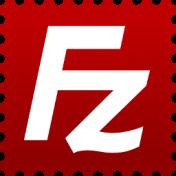 FileZilla последняя версия