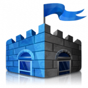 Microsoft Security Essentials последняя версия