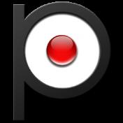 Punto Switcher последняя версия