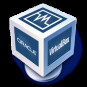 VirtualBox последняя версия