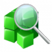 Auslogics Registry Cleaner последняя версия