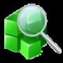 Auslogics Registry последняя версия