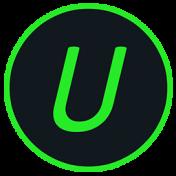 IObit Uninstaller последняя версия