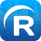 Radiocent последняя версия