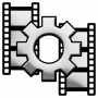 VirtualDub последняя версия