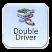 Double Driver  последняя версия