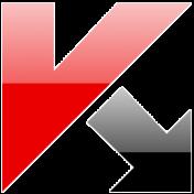 Kaspersky Virus Removal Tool последняя версия