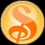 IBM Lotus Symphony официальный сайт