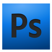 Adobe Photoshop последняя версия