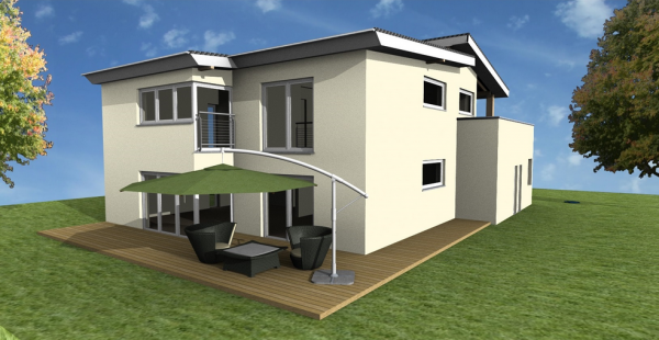 Ashampoo 3D CAD professional 6 новая версия