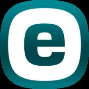 ESET NOD32 Antivirus последняя версия