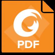 Foxit Reader последняя версия