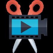 Movavi Video Editor последняя версия