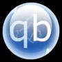 qBittorrent последняя версия