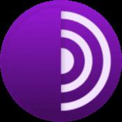 Tor Browser последняя версия