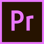Adobe Premiere Pro последняя версия