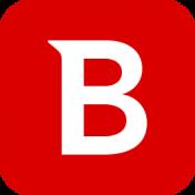 BitDefender Antivirus free edition последняя версия