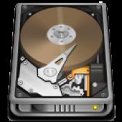HDDScan последняя версия