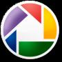 Picasa официальный сайт программы