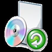 Puran File Recovery последняя версия