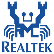 Realtek HD Audio последняя версия